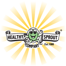Healthy Sprout Company